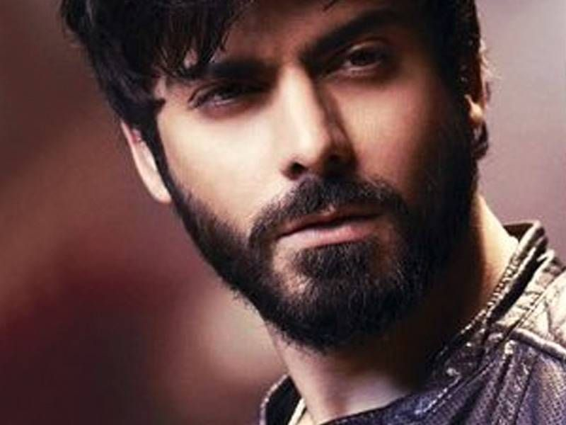 Image Result For Fawad Khan In Ae Dil Hai Mushkil With Images
