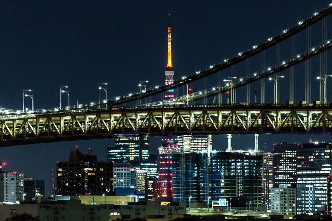 東京カメラ部 Editor's Choice:Hironobu Murayama