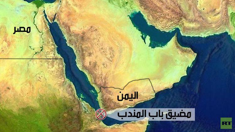 اليمن تضارب الأنباء بين مقتله ونجاته مصادرعسكرية غارات جوية شنها التحالف على قائد الحوثيين وقوات المخلوع في جبهة عسير Places To Visit World Map Map