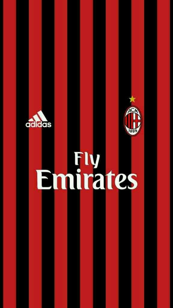 Ac Milan Wallpaper Milan Wallpaper Ac Milan Juve Milan