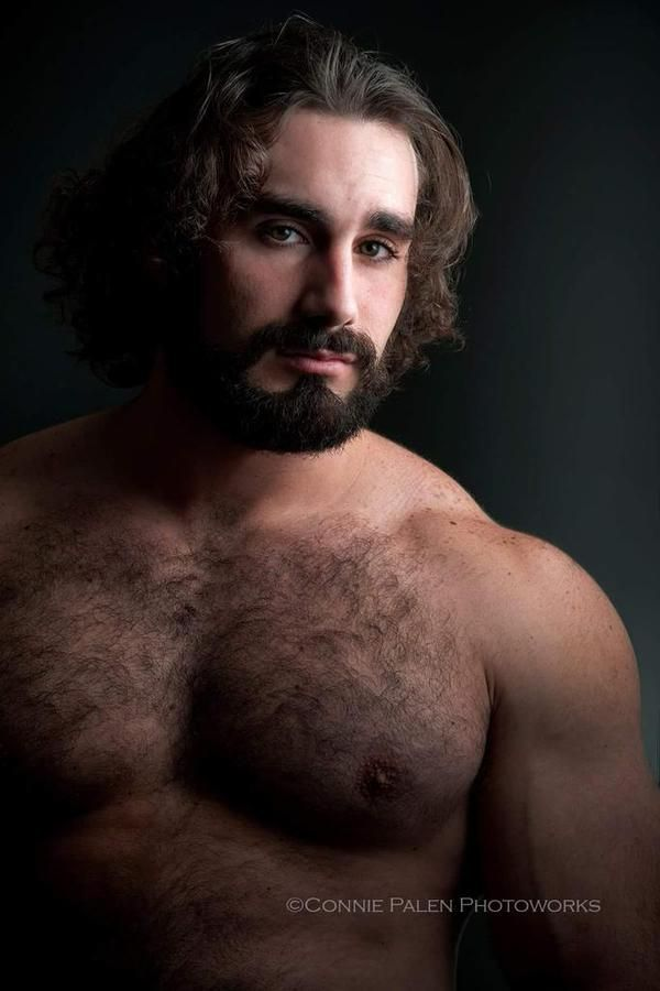 Criticising jaxton wheeler hairy muscle simply excellent