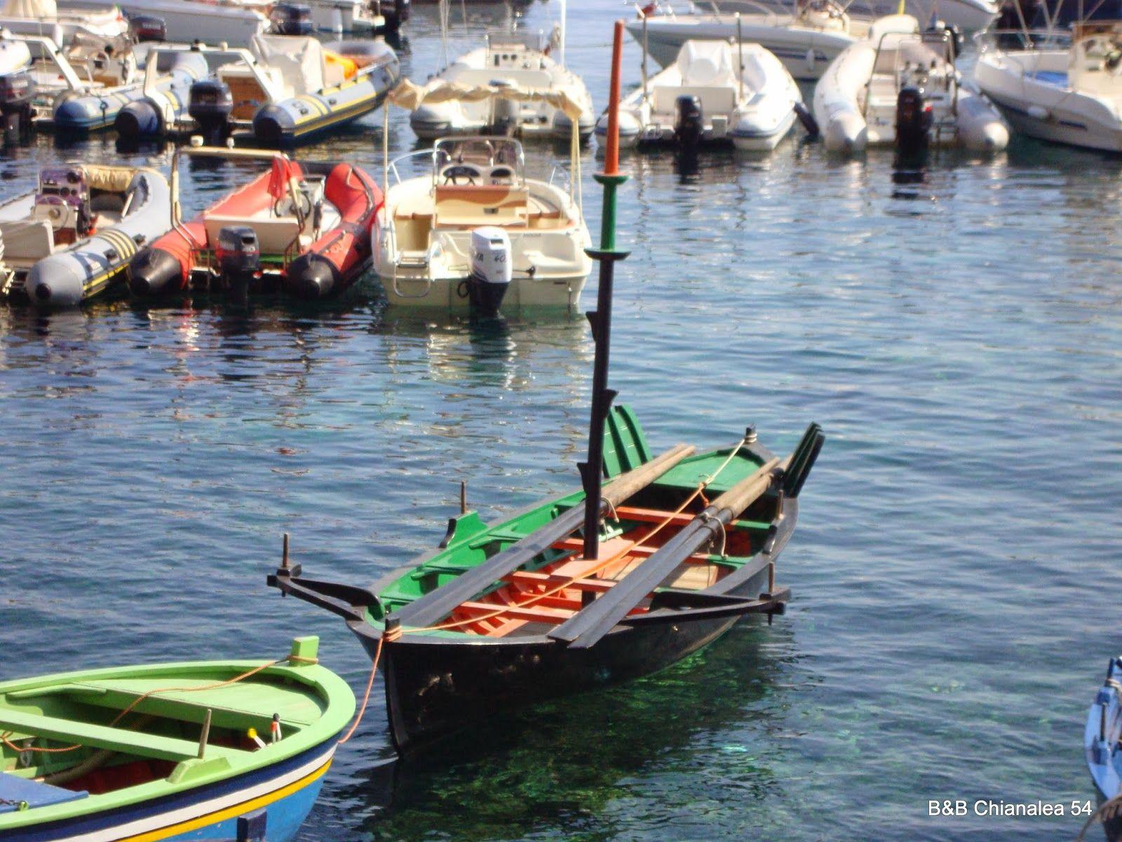 """Il """" Luntri"""" : l'antica barca per la caccia al pescespada. Una tradizione culinaria ricca di quattro secoli di storia. Bed and breakfast Chianalea 54 Scilla http://www.bbscilla.it #sicilianfood  #sicilia #sicily  #italianfood"""