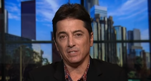 Scott Baio laughs at Hollywood libs: Keep it up, you guarantee Trump 8 years . . . this is why you lost