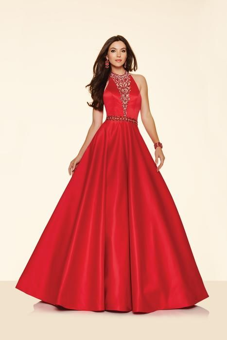 Paparazzi by Mori Lee - Prom Dress and Gowns   Designer Prom ...