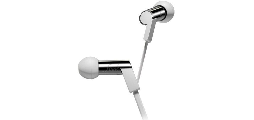 earphone design Google 検索 Earphone, Design, College design
