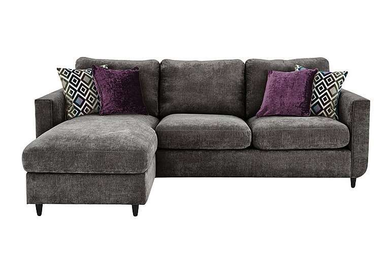 Esprit Fabric Chaise Sofa Bed With Storage Sofa Bed With Storage Corner Sofa Bed With Storage Chaise Sofa