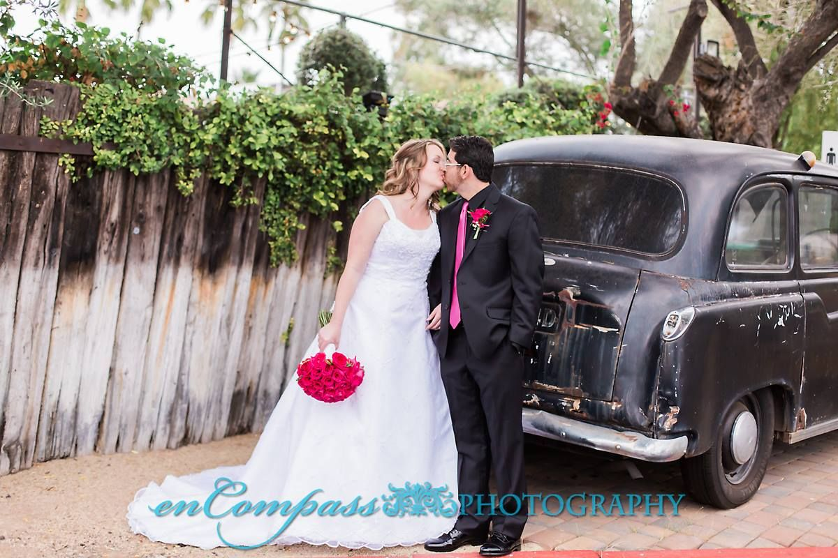 Photo By: enCompass Photography  Website: www.encompass-photography.com Email: encompassphotography@gmail.com
