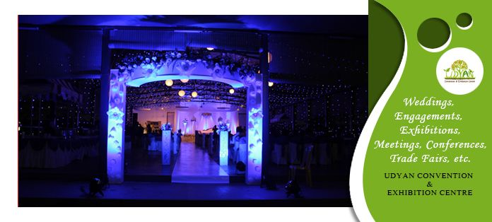 #marriage_hall_rental #auditoriums_in_cochin #auditoriums
