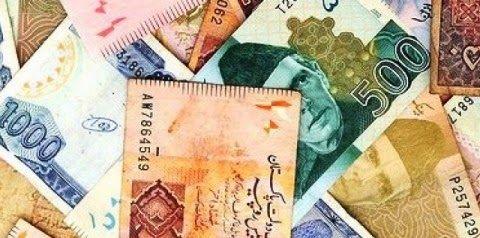 Forex trading in pakistan islamabad