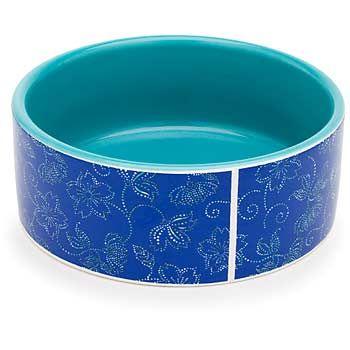 Cat Bowls Feeders Waterers Petco Indio Cat Bowl Internet Price 4 99 Cat Bowls Petco Getting A Kitten
