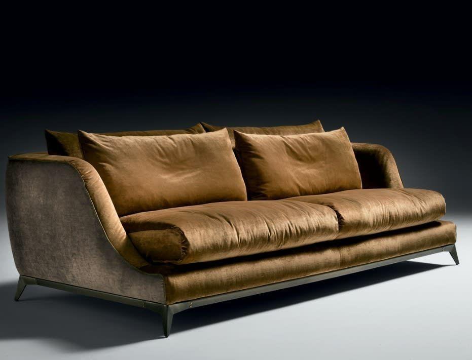 Canape Brando Par Cmc Concept Eclectique Homify Meuble Canape Mobilier De Luxe Canape Classique