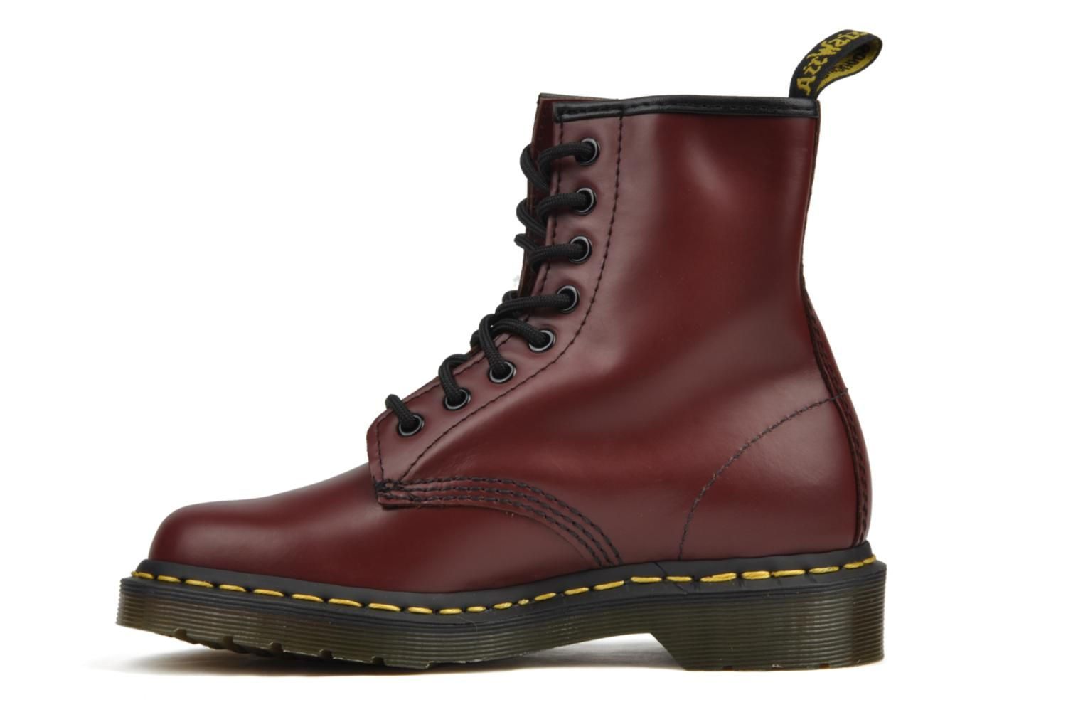 1460 m in 2019 | Shoes | Shoes, Boots, Dr martens 1460