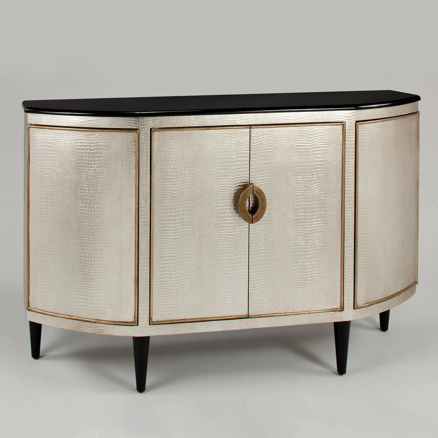artmax n2911 s buffet home furniture showroom at chattels