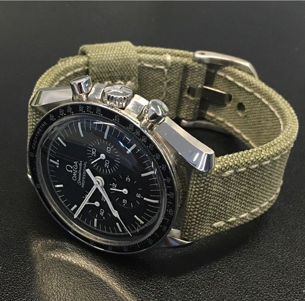 Pin by julien mulot on watches pinterest omega omega