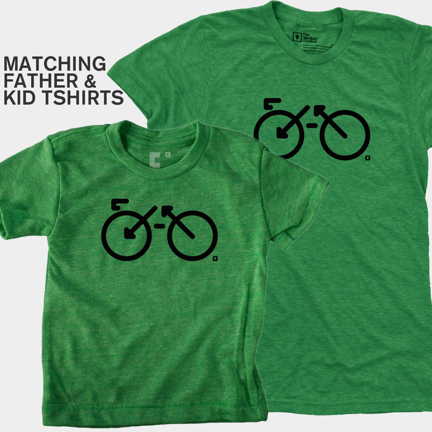 Matching Dad and Me Shirts, Turntable, Father Son Matching Shirts, Men's Hoodie, Boys Hoodie, Girls Hoodie, Matching Shirts, Dad Gift