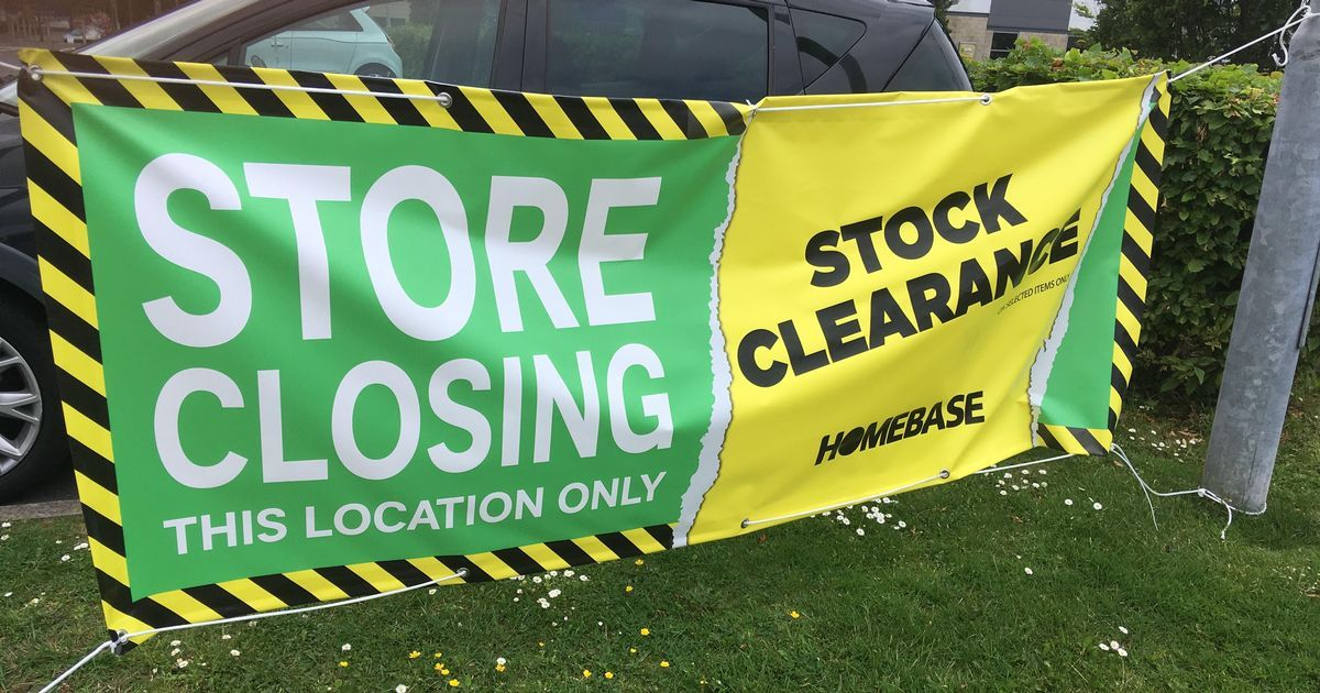 Bargain retailer B&M and several private equity firms are