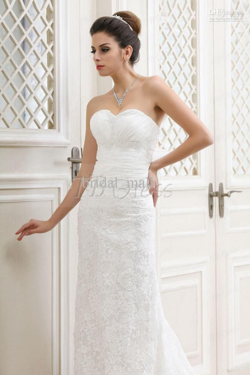 Dress for party wedding  imagedhgatealbuxweddingdress