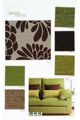 Como Tapizar Un Sofa Decorar Tu Casa Es Facilisimo Com