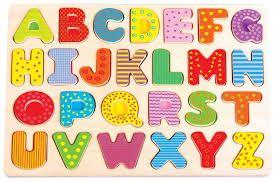 Znalezione Obrazy Dla Zapytania Ozdobne Litery Szkatułki Alfabet