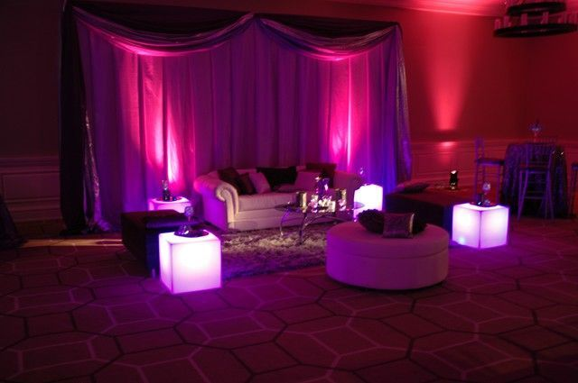 Entertainment Solutions In Beacon Falls Ct Wedding Djs Reviews