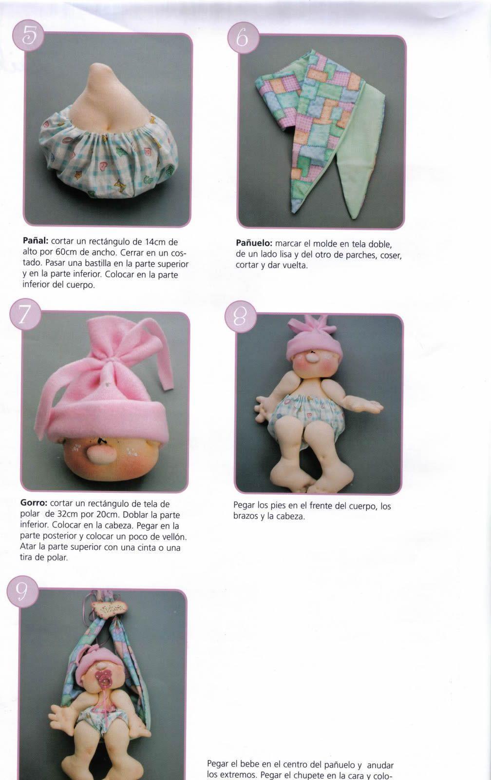 Bebé cigueña soft | MATERNIDAD VIDEO | Pinterest | Bebe, Cigüeñas y ...