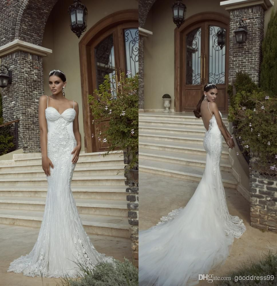 55+ Inbal Dror Wedding Dress Cost - Dresses for Wedding Reception ...