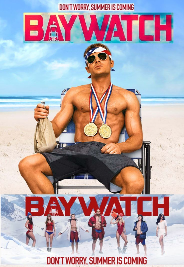 dbe086c7db4 Baywatch | Watch And Download Baywatch Free 1080 px | watch all ...