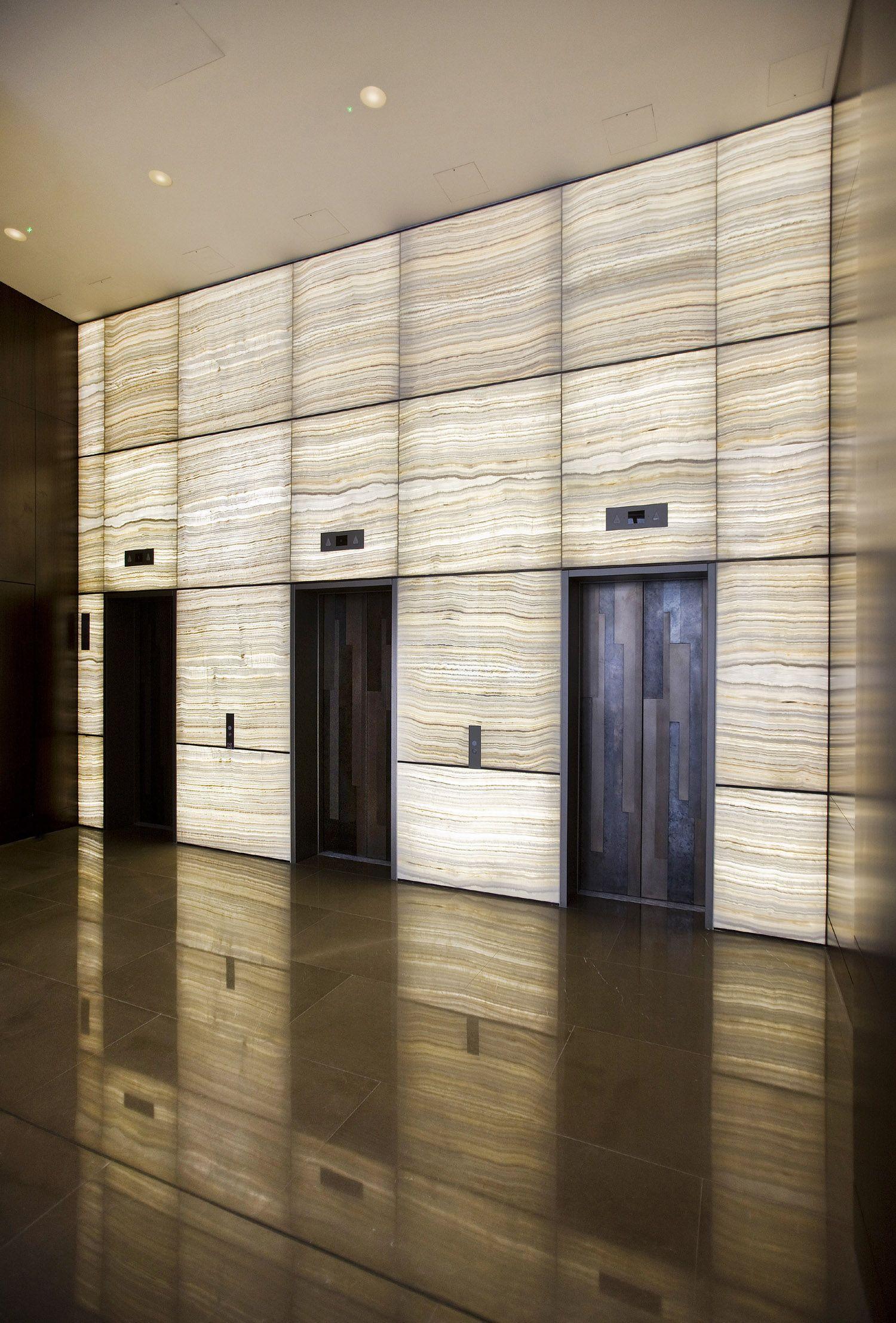 Riets Bruinsma, Wimpole Street | Architectural Lighting | Pinterest ...