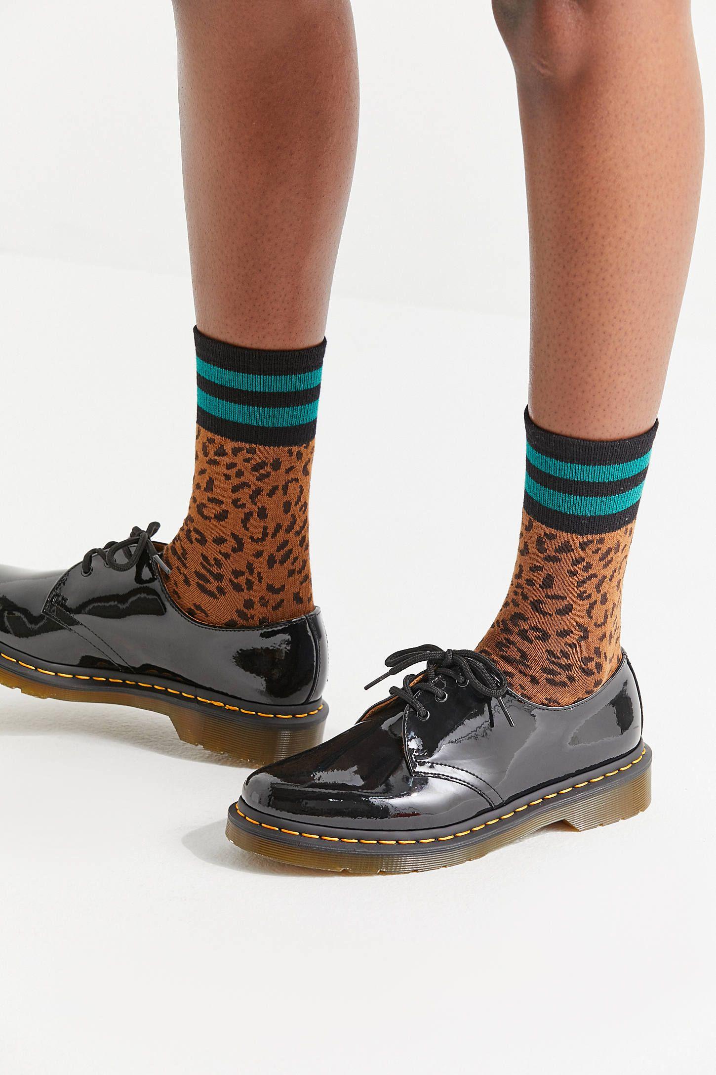 825b2a25a5 Dr. Martens 1461 Patent 3-Eye Oxford in 2019   kicks.   Oxford shoes ...