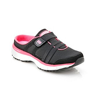 tennis shoes, Athleisure shoes, Slip