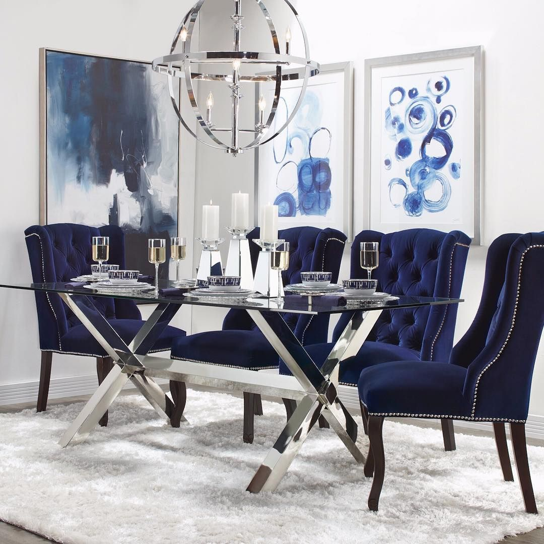 Make Friday Night Celebrations Stunning With Sapphire