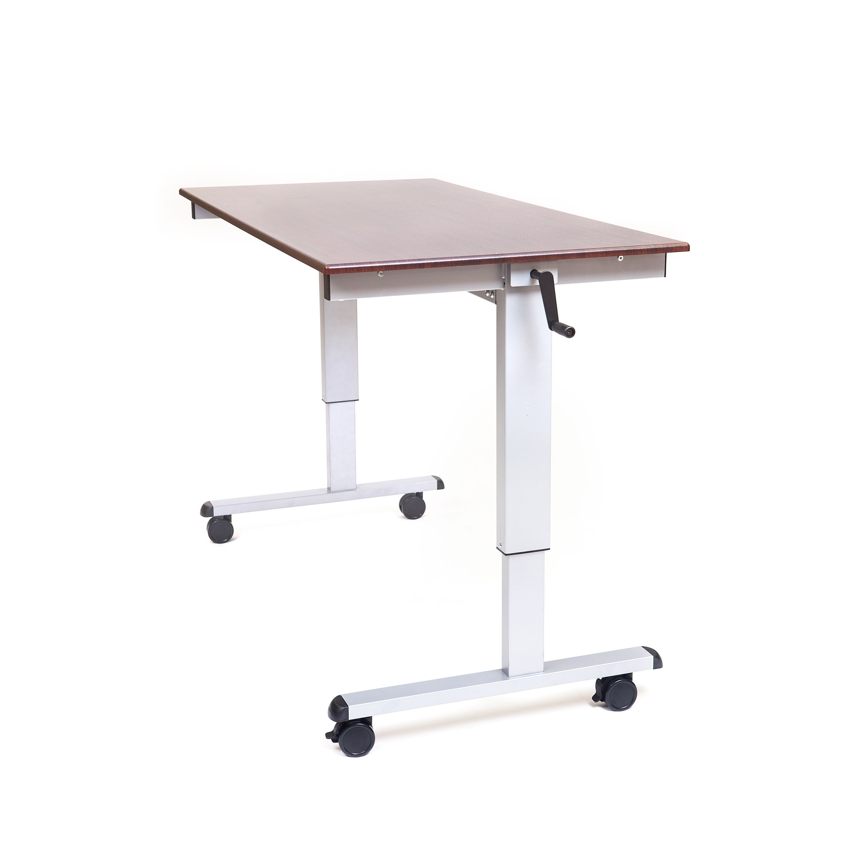 Overstock Com Online Shopping Bedding Furniture Electronics Jewelry Clothing More Adjustable Standing Desk Stand Up Desk Adjustable Desk