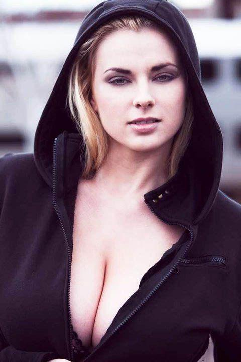 Sasha blonde nude Nude Photos 70