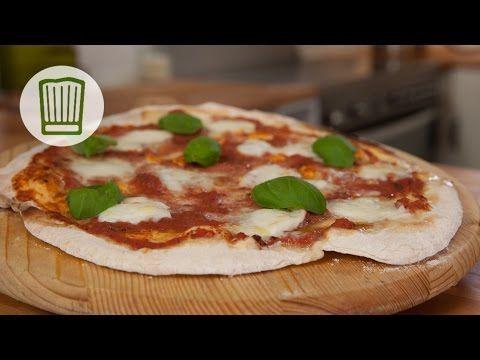 http://rezeptissimo.de/hauptspeise/pizza/7/