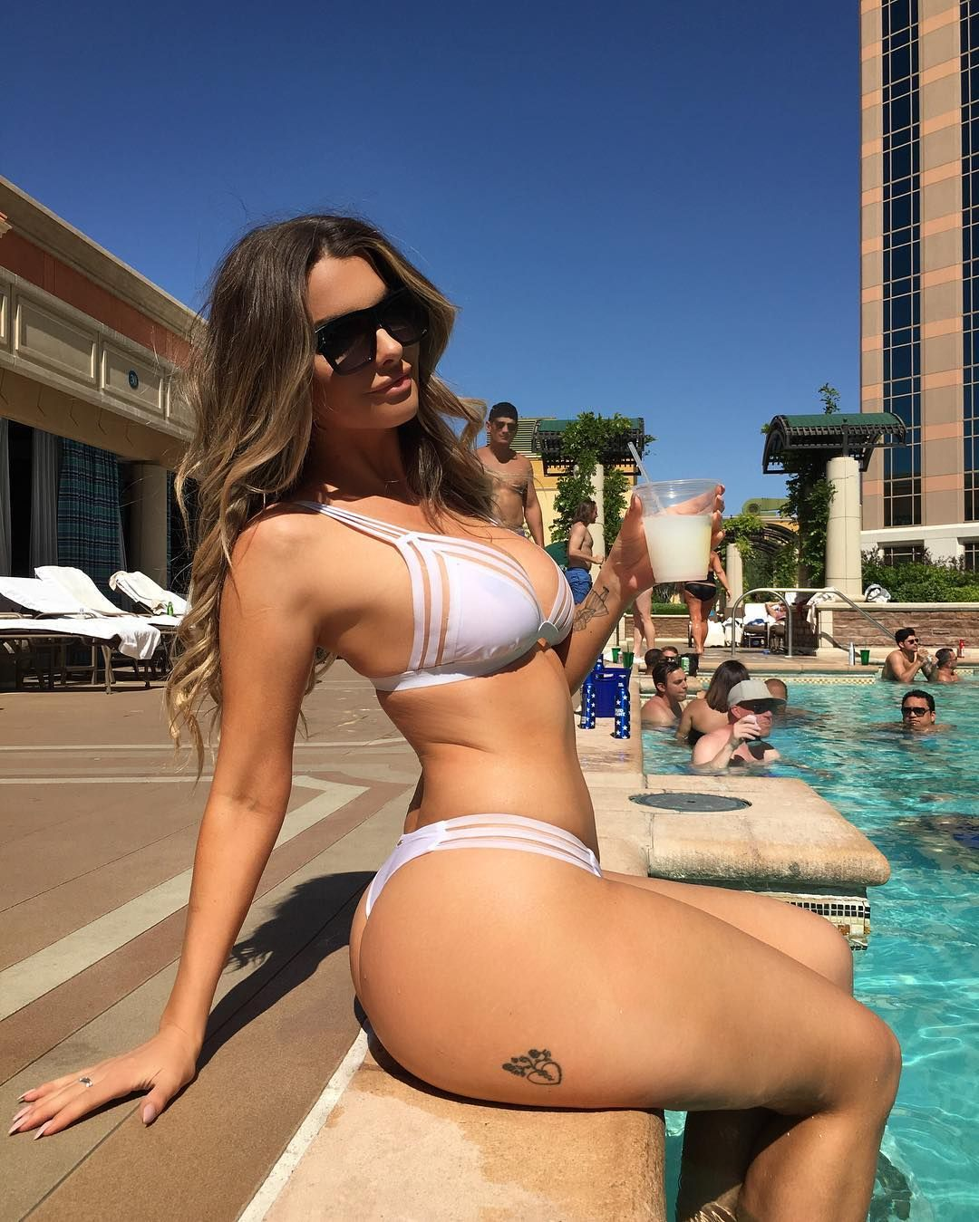 Pin On Emily Sears