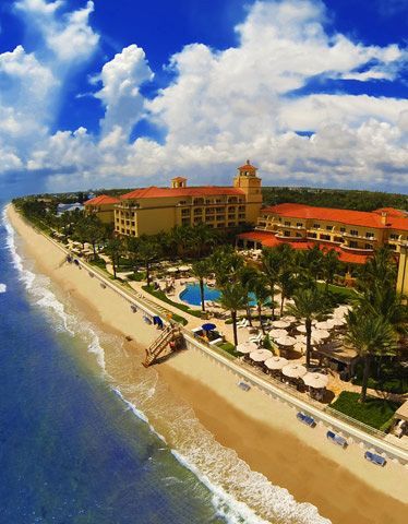 Hotels In Palm Beach Florida Eau Resort Spa Packages Luxury