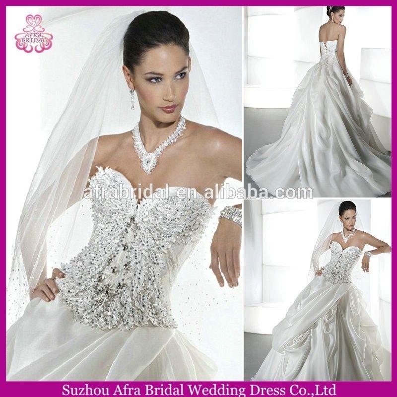 Image Result For Egyptian Wedding Dresses Egyptian Wedding Dresses