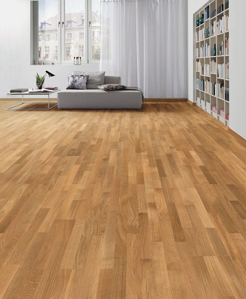 532912 haro parkett 3 stab schiffsboden 4000 eiche trend. Black Bedroom Furniture Sets. Home Design Ideas