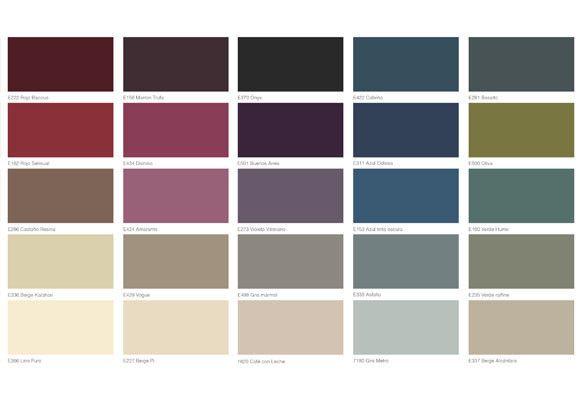 Barnices Valentine Presenta La Nueva Pintura Cashmere Contemporary Rug Contemporary Interior