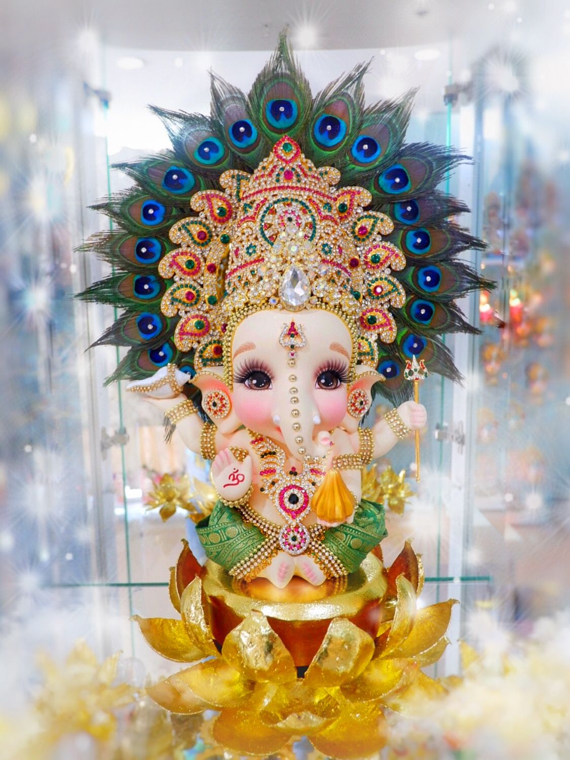 Paintings Top 20 Photos Of Cute Ganesha To Use For Instagram And Whatsapp Story Happy Ganesh Chaturthi Images Ganesh Chaturthi Images Happy Ganesh Chaturthi