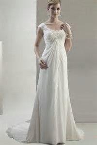 Image Result For Pregnant Bride Wedding Dress