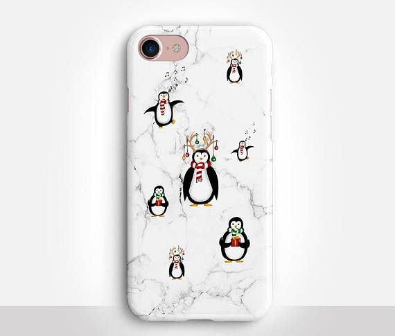christmas iphone 6 case for iphone 8 iphone 8 plus iphone x iphone 7