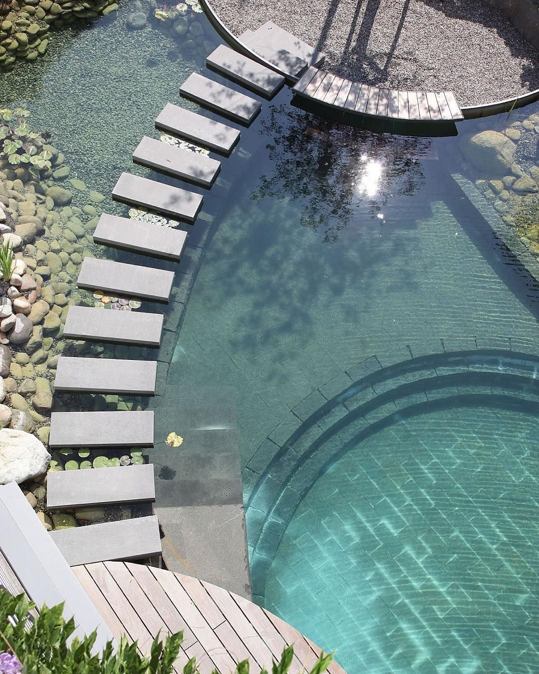 Jacuzzi Pool Design Pin By Tanya Jones On For The Love Of Water Swimming Pool