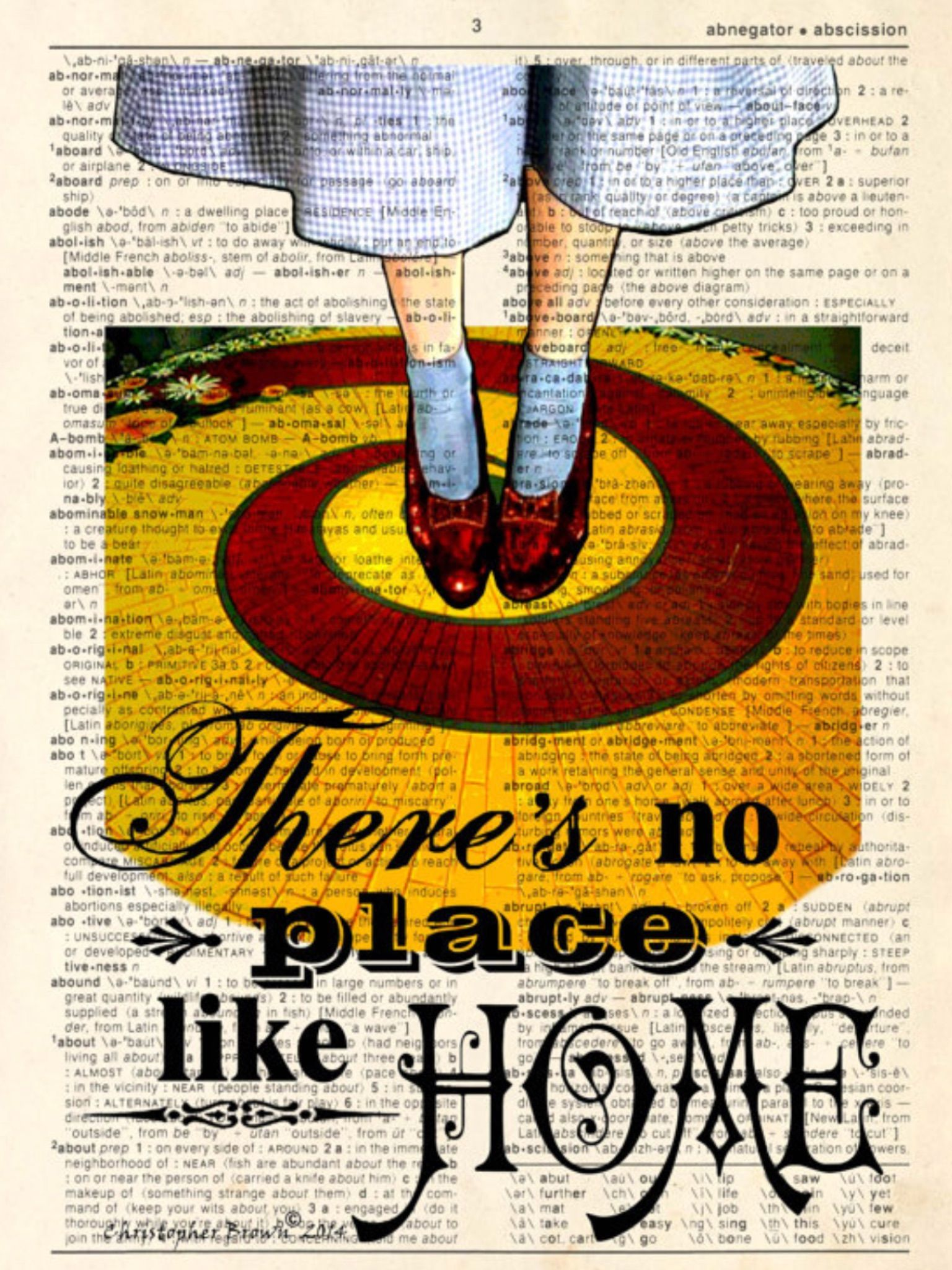 Pin By Stefanie Heritage On Wizard Of Oz