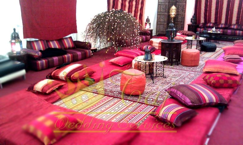 mehndi decorations at home marquee - Google Search & mehndi decorations at home marquee - Google Search | Mehndi ...