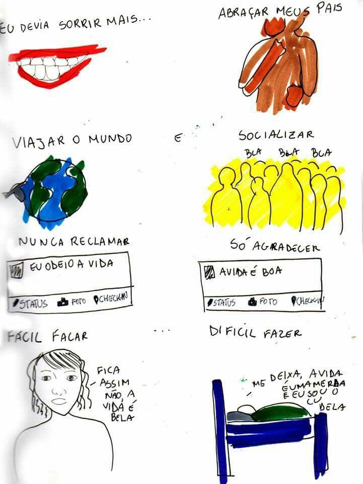 Lyric brazil song lyrics : Piloto Automático - Supercombo | Musicalizando... | Pinterest | Brazil