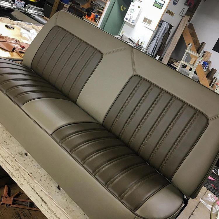 Office Chair Without Wheels Stuffedchairsfurniture Post 7871882460 In 2020 Car Interior Upholstery Automotive Upholstery Car Seat Upholstery