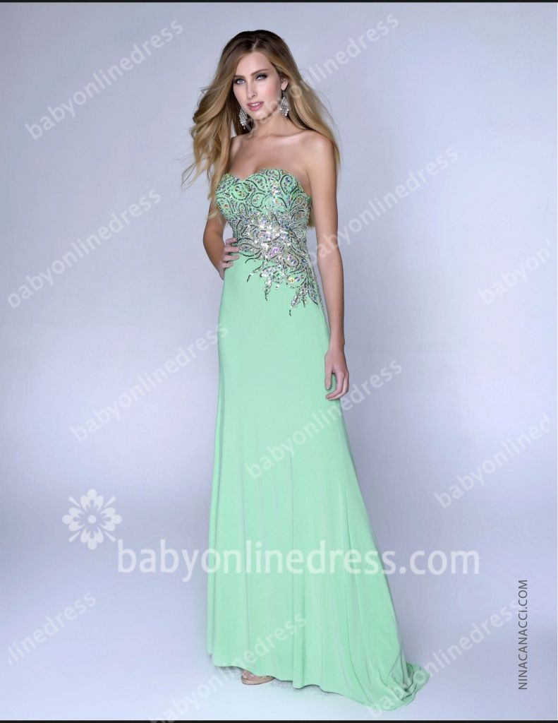 prom dresses charlotte nc - cute cheap prom dresses Check more at ...
