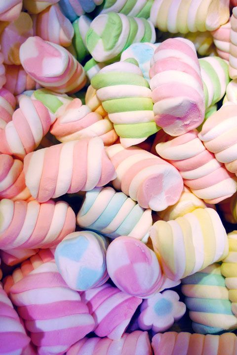 Colorful Candies 720 Jpg 480 720 Cupcakes Wallpaper Colorful Candy Pastel Candy