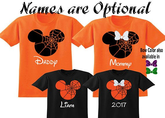 halloween shirt disney shirts disney halloween mickey not so